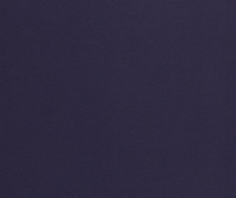 Bündchen BW Heike HW 20/21 dunkelblau uni