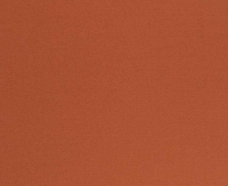 Sweat, BW, Eike HW20/21 terracotta  uni