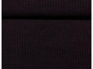 Strick Montbeliard, Hilco violettviolettv