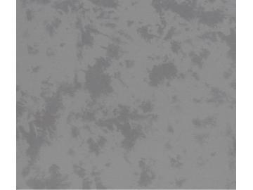 Jersey BW Batik grau