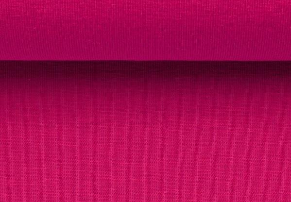 Jersey BW, Vanessa,pink uni