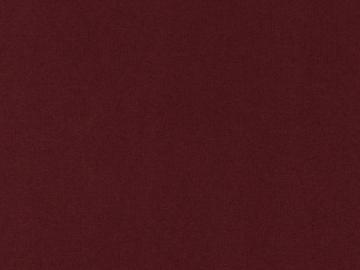 Strick BW, Bono bordeaux Made in Italy