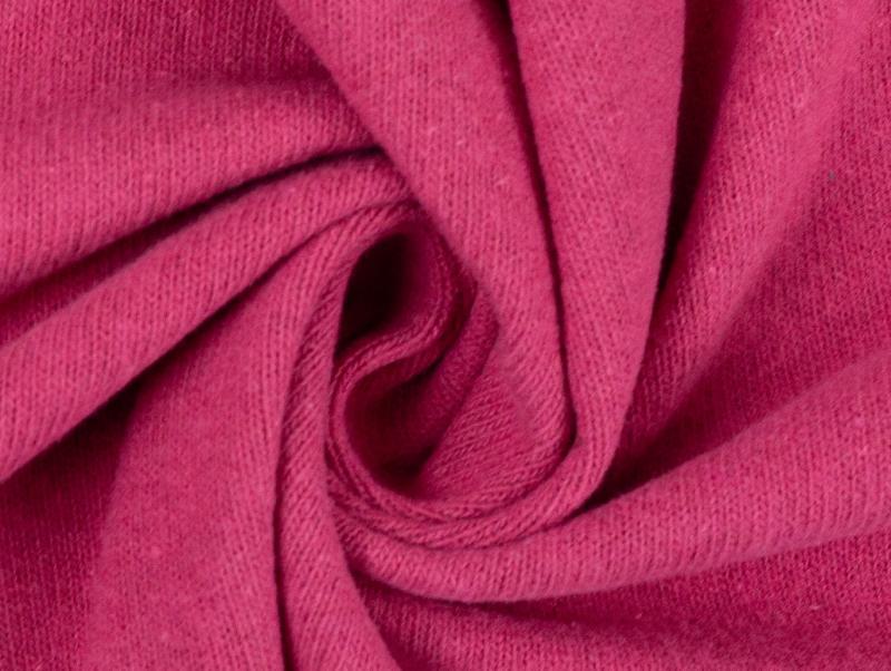 Strick BW-Gemisch, Bene,  pink