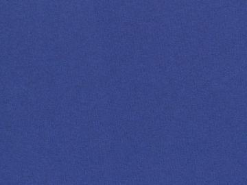 Strick BW-Gemisch, Bene,  royalblau