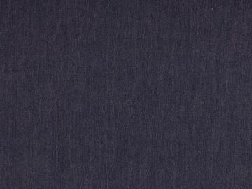 Viskose, Jeans elastic, dunkelblau