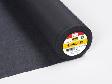 Vlieseline G 405 schwarz
