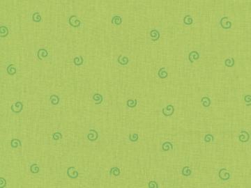 Westfalen Baumwolle Junge Linie grün